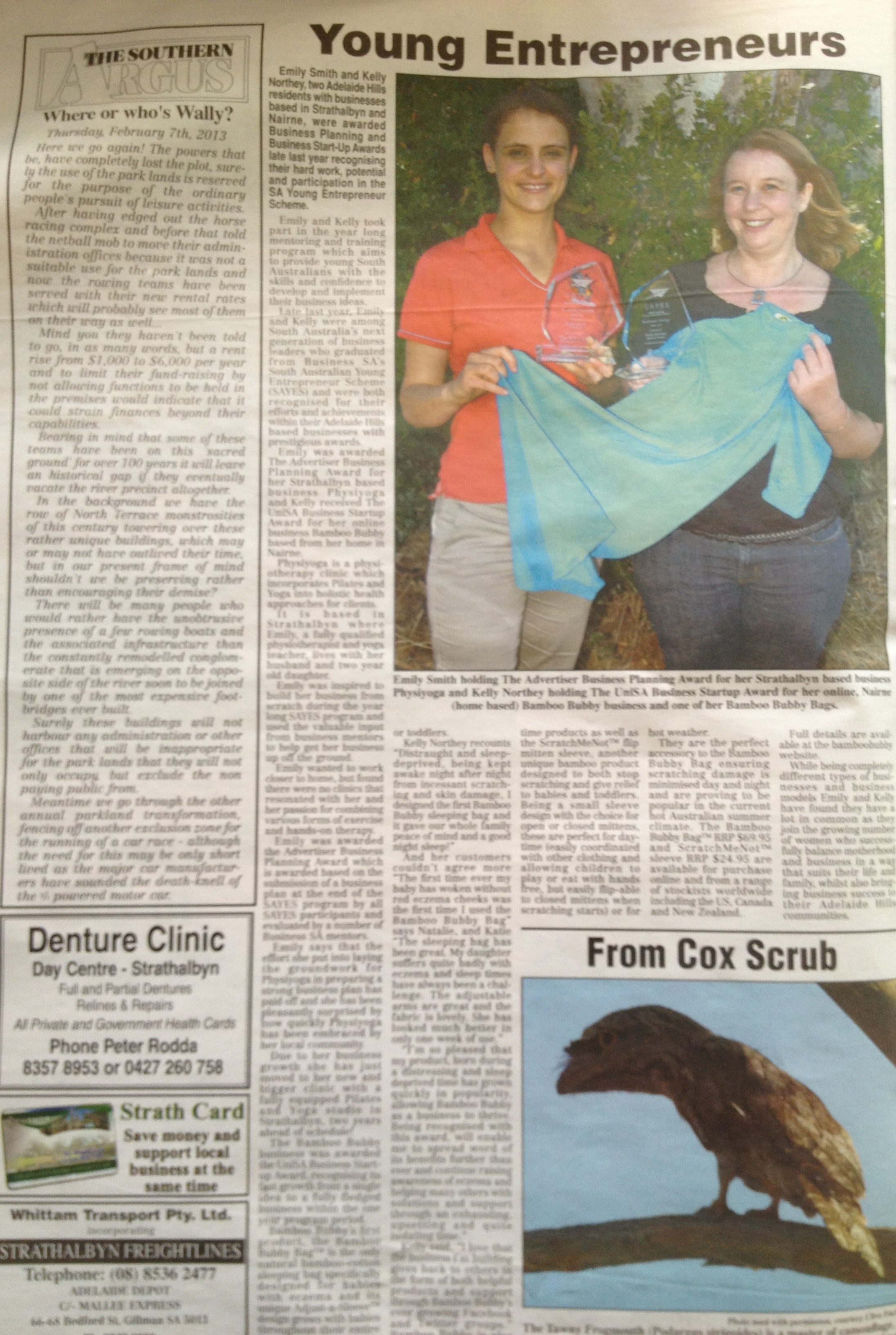 southern-argus-07feb2013.jpg