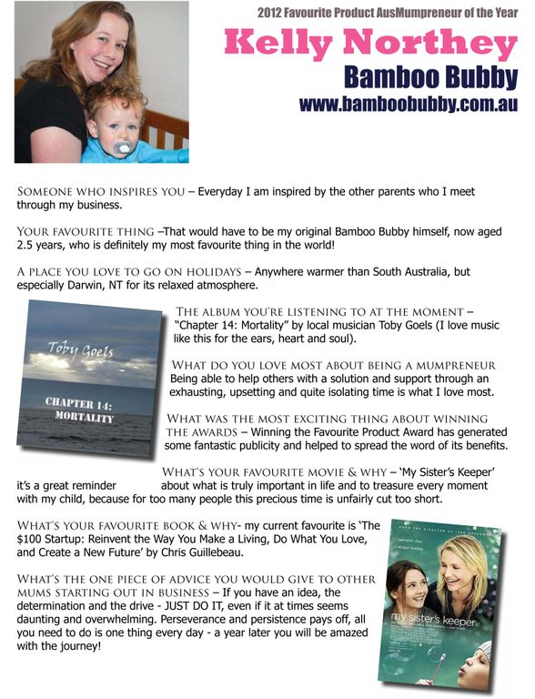 ausmumpreneur-article-nov-12.jpg