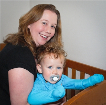 baby-eczema-about-us.jpg