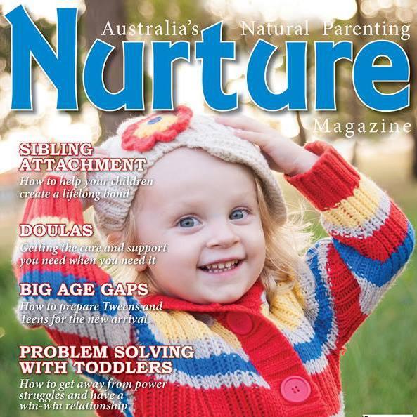 nurture-cover.jpg